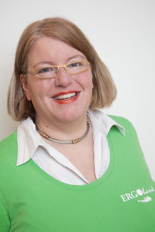 Praxisorganisation Katrin Kalkow