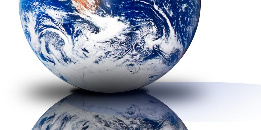 earth-1334067_1920