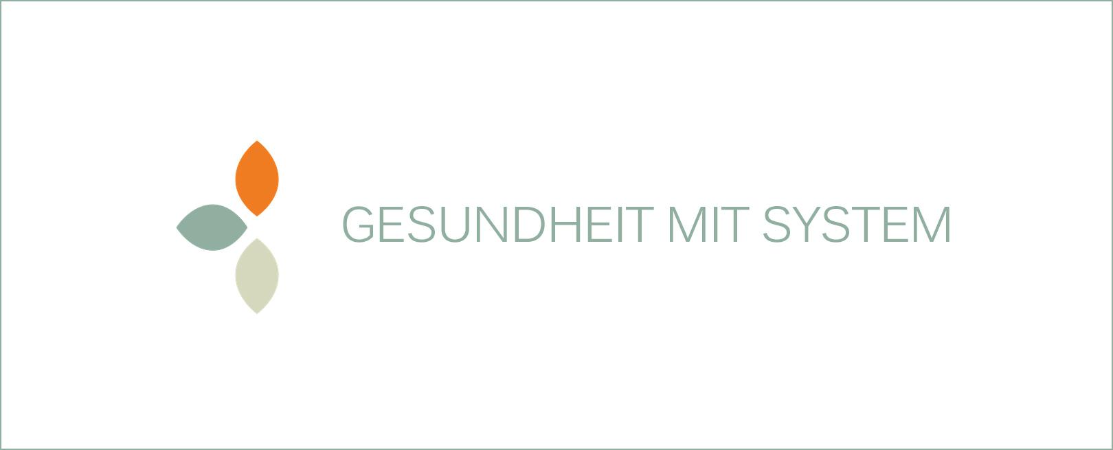 Ernährungsberatung in Berlin - Gesundheit mit System