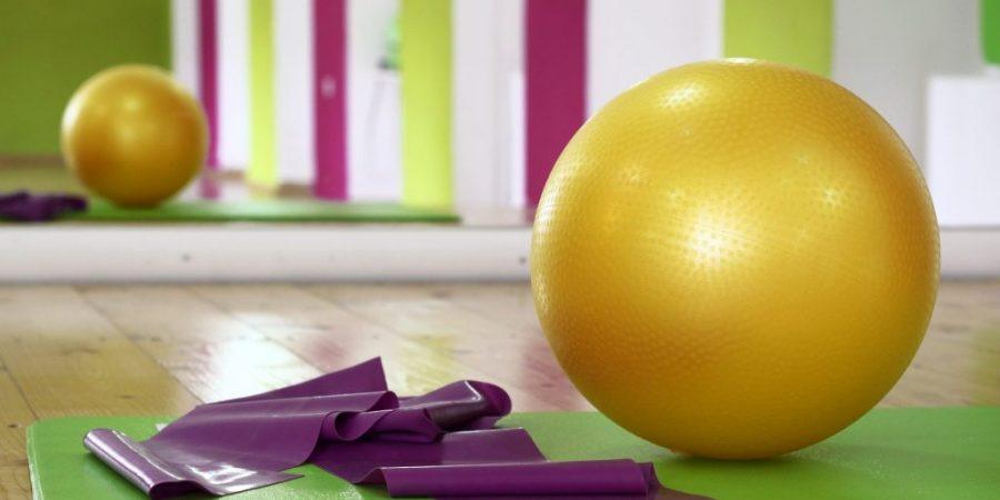 gymnastikball-der-ergotherapie